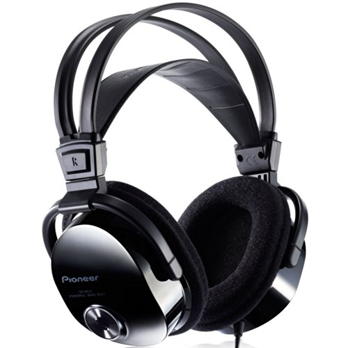 pioneer-fully-enclosed-dynamic-headphones-with-self-adjusting-head-band-and-soft-velour-ear-pads-bla