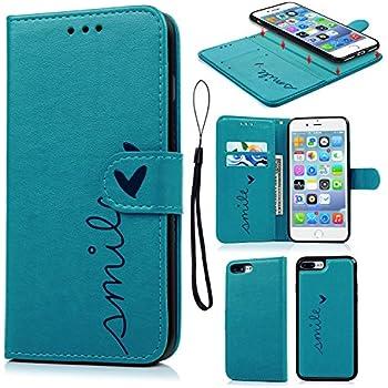 coque zuslab iphone 8