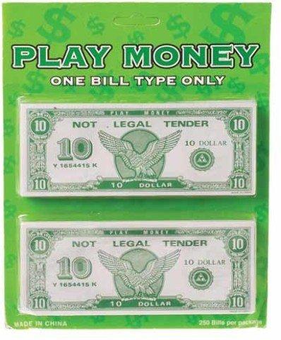 paper-play-money-bulk-250-50-bills-per-package-by-ccs