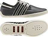 adidas sailing Damen Herren Deckschuh Tn01 Bootsschuh