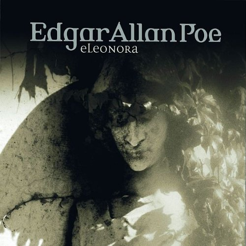 Preisvergleich Produktbild Edgar Allan Poe. Hörspiel: Edgar Allan Poe - Folge 12: Eleonora.  Hörspiel