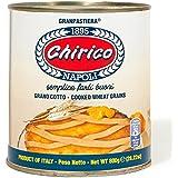 Grano cocido - Gr. 850 CHIRICO