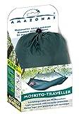 Amazonas Moskito Traveller Hängematte - 4
