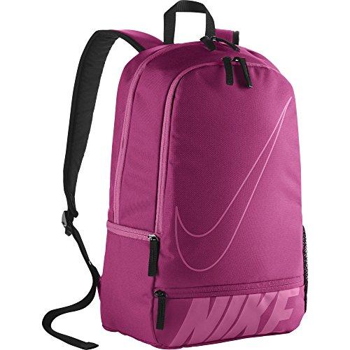 Imagen de nike classic north   unisex, color rosa, talla única
