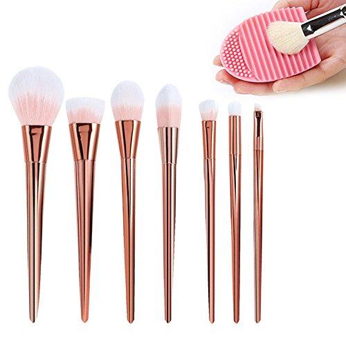 sunroyalr-pennelli-trucco-7-pezzi-pennelli-make-up-professionali-kabuki-spazzole-trucco-vero-lusso-o