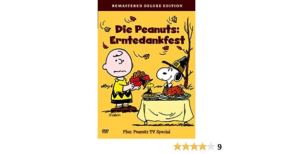 Snoopy sterben