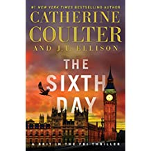 The Sixth Day (Brit in the FBI)