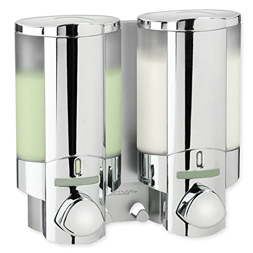 inno-bathroom-av2peuc001-dispenser-per-sapone-aviva-2-camera