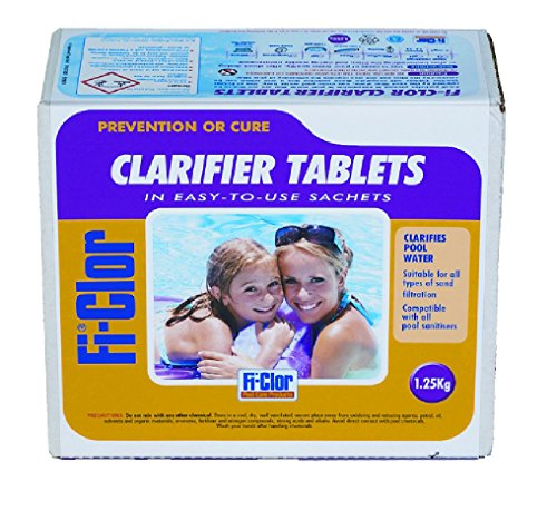 fi-clor-swimming-pool-clarifier-tablets-125kg