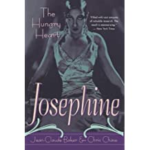 [(Josephine Baker: The Hungry Heart )] [Author: Jean-Claude Baker] [Sep-2001]