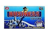 Shopaholic Business Square Board Game (P...