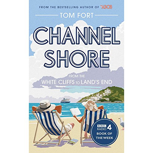 channel-shore-from-the-white-cliffs-to-lands-end