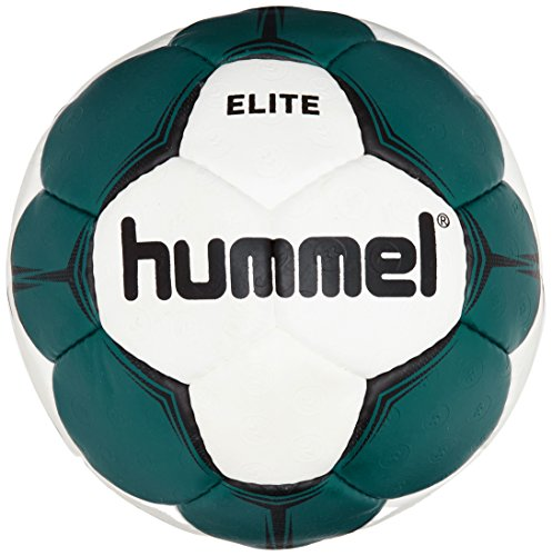 Hummel Erwachsene Smu Elite HB H...
