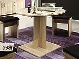 Esszimmertisch Esstisch Küchentisch SpeisentischTisch Holztisch
