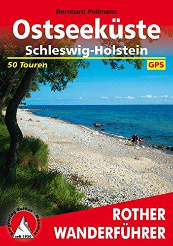 ostseekuste-schleswig-holstein-50-touren-mit-gps-daten-rother-wanderfuhrer