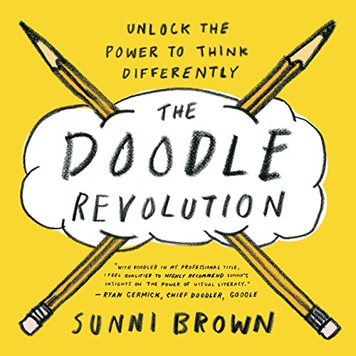 Pdf download the doodle revolution unlock the power to think revolution unlock the power to think differently pdf download ebook free book english pdf epub kindle the doodle revolution unlock the power to fandeluxe