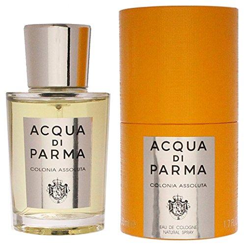 acqua-di-parma-colonia-assoluta-eau-de-cologne-spray-50-ml-uomo