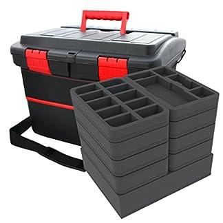 Feldherr-Koffer-fr-Hobby-und-Beruf