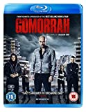 Gomorrah - Season 1 [Blu-ray] [UK Import]