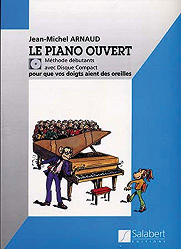 piano-ouvert-cd-methode-debutants-piano