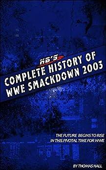 Como Descargar Con Bittorrent KB's Complete 2003 Smackdown Reviews PDF Online