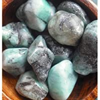 Gifts and Guidance Emerald Tumblestones Large by Gifts and Guidance preisvergleich bei billige-tabletten.eu
