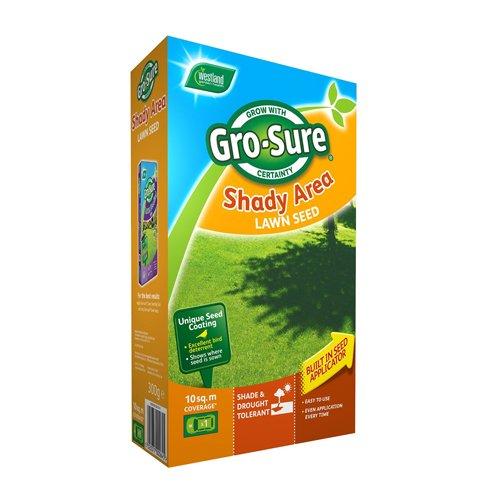 gro-sure-shady-lawn-seed-10-sq-m-300-g