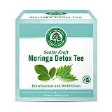 Detox Tee von Lebensbaum