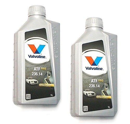 valvoline-2-x-1l-olio-per-cambio-automatico-atf-pro-23614-866737