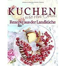 Suchergebnis auf Amazon.de für: backen oma - Taschenbuch ...