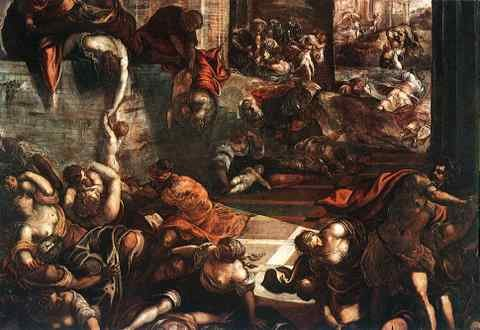 tintoretto-tintoretto-the-slaughter-of-the-innocents-a4-10x8-photo-print-poster
