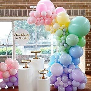 Kits de guirnaldas de globos,