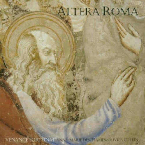 altera-roma-musique-au-palais-des-papes-avignon-xive-sicle