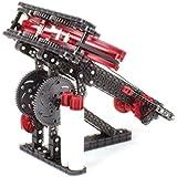 Vex Robotics - Ballesta de misiles
