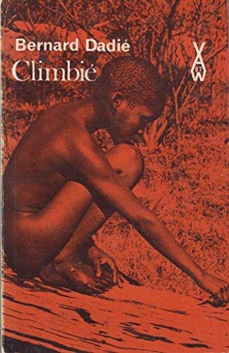 Climbie Dadie AWS 87