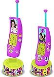 IMC Toys IMC–42025–Intercom per–Soy Luna