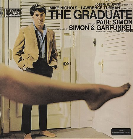 simon-garfunkel-the-graduate-1968-uk-vinyl-lp-70042