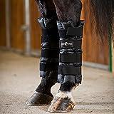 FinnTack Kühlende Bandagen für Pferde