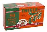 Thiele Tee - Ostfriesentee Kannenbeutel