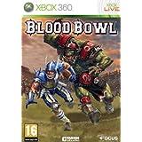 Blood Bowl 360