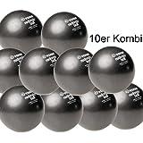 Togu Gymnastikball Redondo Ball