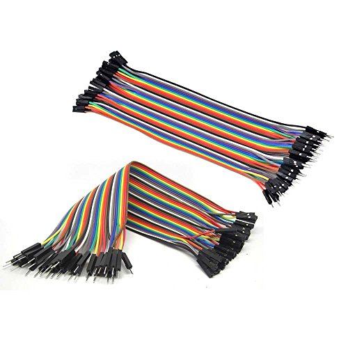 2x-40p-20cm-male-to-female-color-dupont-jumper-wires-cables-for-arduino-breadboard254mm