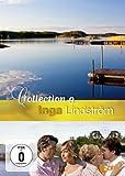 Inga Lindström Collection kostenlos online stream