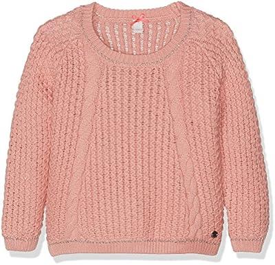 Esprit Kids Ri18663 Sweater, Suéter para Niños