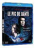 Le Pic de Dante [Blu-ray]