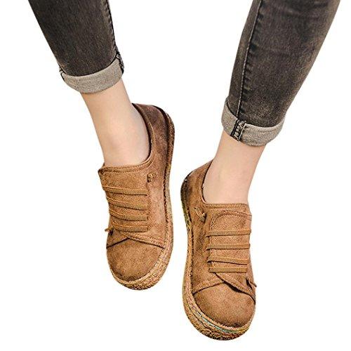 Calzado Chancletas Tacones Zapatos Individuales para Mujeres Tobillo p