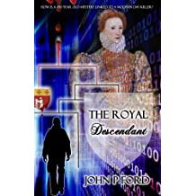 The Royal Descendant