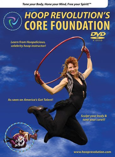hoop-revolution-core-foundation-hula-hoop-dance-fitness-dvd-by-anah-reichenbach