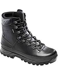 bbea9c40caa81 Amazon.it  Lowa - 200 - 500 EUR  Scarpe e borse