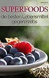 Stoffwechsel anregen Lebensmittel Liste